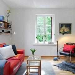 Living Room Ideas For Cheap Cleaning Beautiful Rooms On A Budget That Look Expensive
