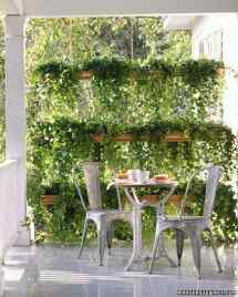 Affordable Patio Privacy Screens Easy Make