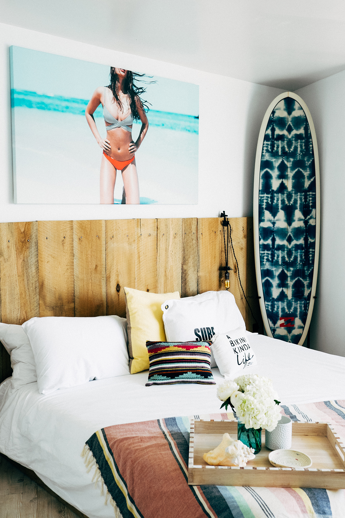 Fascinating Beach House Design Ideas And Tips For Interior