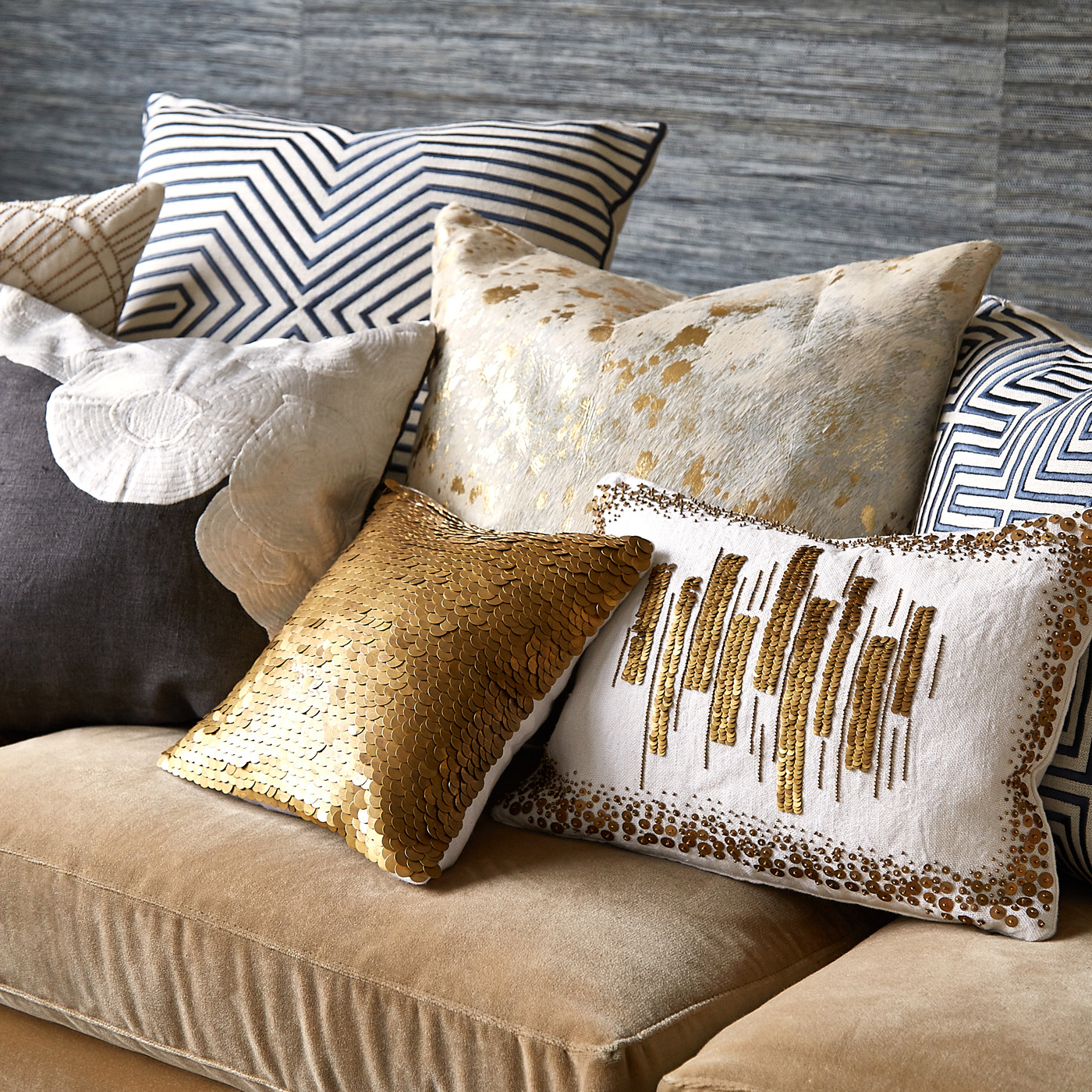 Throw Pillow Tips For Decorating Your Home And Adding Comfort