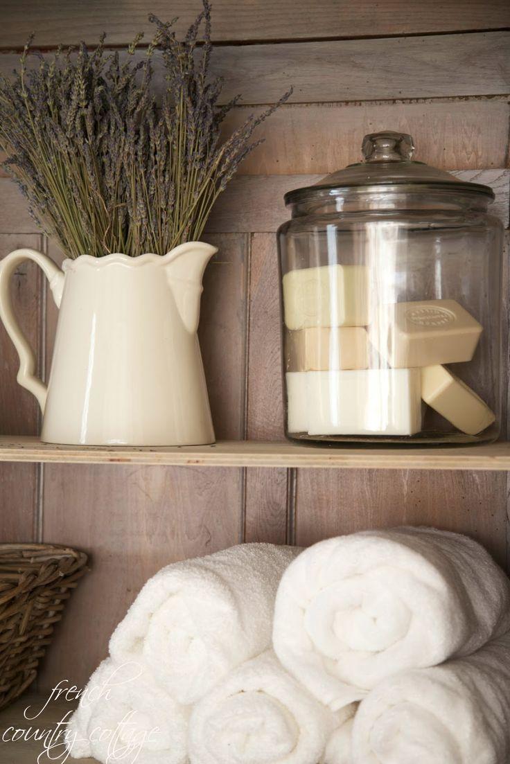 Genius Soap Storage Ideas That Are Great Bathroom Decor