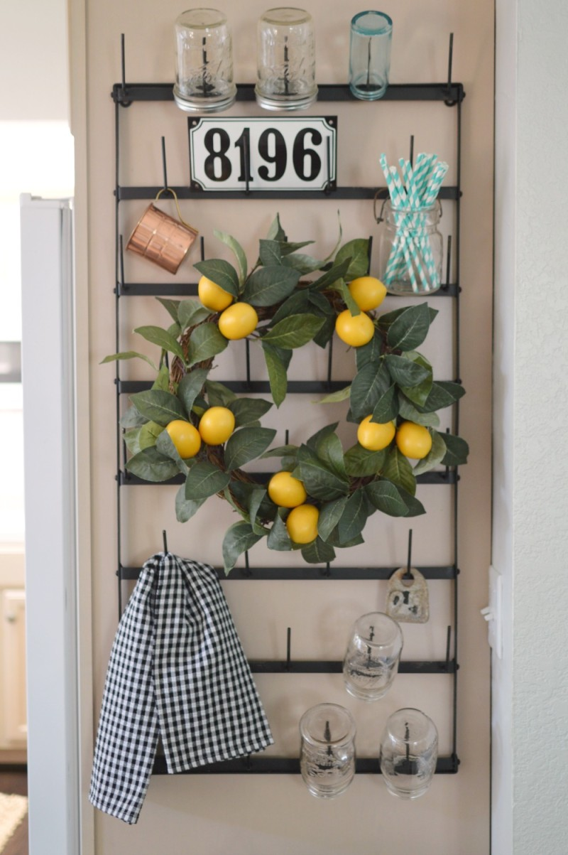 Fascinating Lemon Decor Ideas That Are So Cheap To Make