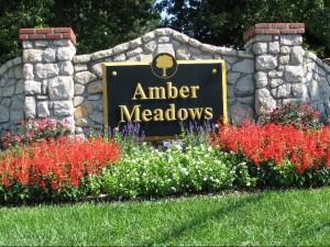 AmberMeadows2006