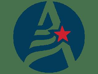 AmCap Home Loans | About Us
