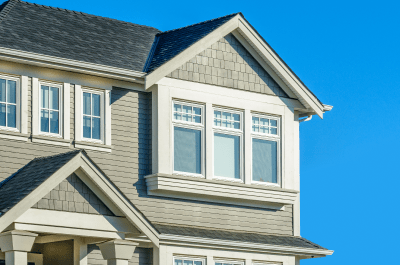 3 Ways New GSE Limits Will Negatively Impact Mortgage Markets and Underserved Borrowers