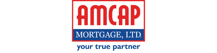 AmCap Mortgage Ltd | AmCap Home Loans | Mortgage Lender | American Dream of Homeownership | More Than Mortgages | Home Buying | New Home | Refinancing | Finance | Banking | Buying a New House | Refinance | Pre Qualify for Mortgage | Find the best mortgage rates that fits your needs | First Time Buyer or Refinancing Program | Fast & Simple Process | Low Interest Rates | Easy Comparison | Calculate Payments | Save Money
