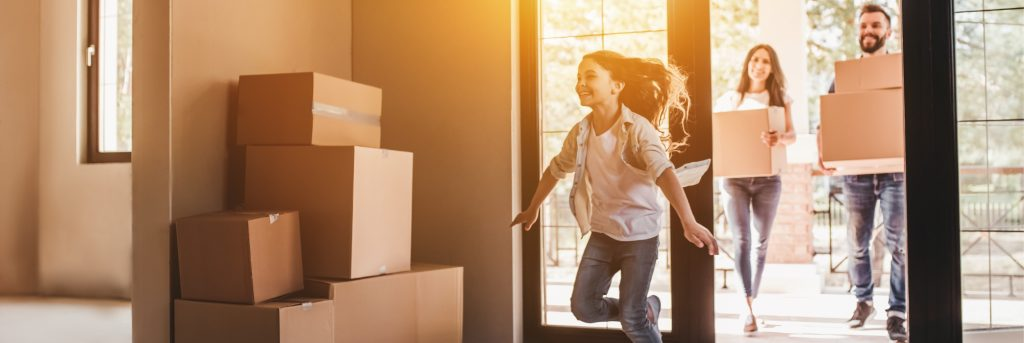 Why Mortgage Rates are Declining and Why the Trend Won't Last New Homebuyers Need to Act Before Summers Gone for Good | AmCap Home Loans Blog | Mortgage Lender | American Dream of Homeownership | More Than Mortgages