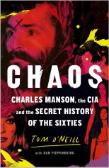 Chaos book