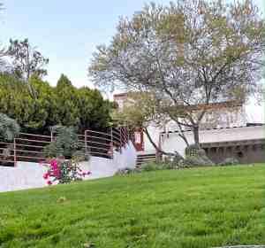 LaBianca house today