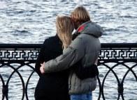 couple-168191__340