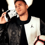 Neymar Accused Of trying To Force A Nike Employee To Perform Oral Sex On Him In A New York Hotel