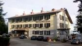 hw-14-hochkogelhaus