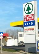 eurospar-05
