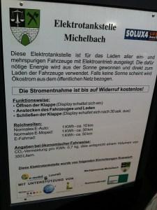michelbach-01d