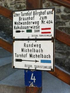 michelbach-06