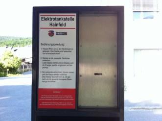 hainfeld-2e