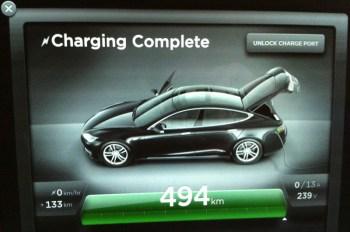 32-Tesla-ModelS-85