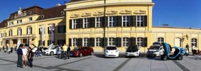 laxenburg-01