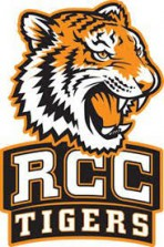rcc sports logo