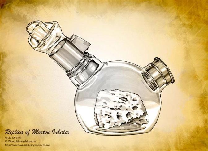 Morton-Inhaler-Replica-m-art-2