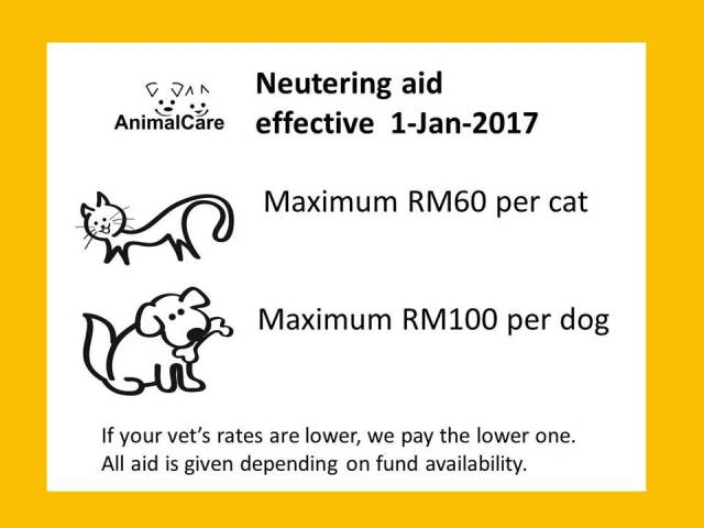 Neutering aid REVISED