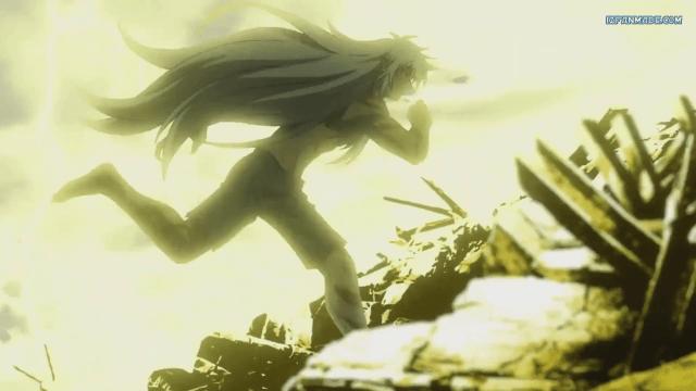 Quanzhi Fashi – Full Time Magister Season 4 (chinese anime Donghua ) episode 11 english subQuanzhi Fashi – Full Time Magister Season 4 (chinese anime Donghua ) episode 11 english sub