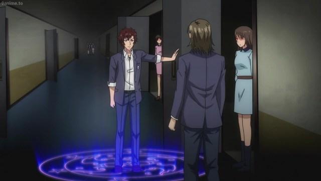 Quanzhi Fashi - Full Time Magister Season 3 (chinese anime Donghua ) episode 10 english sub