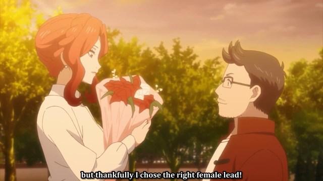 Mala Nupei - Spicy Girl ( chinese anime donghua ) Episode 07 English Sub
