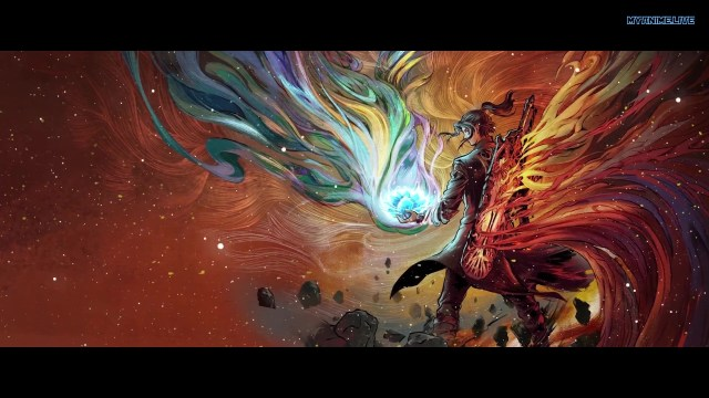 Fights Break Sphere 4th Season - Battle Through the Heavens 4th Season episode 18 english sub
