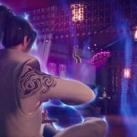 Budo Xianzun - Martial God Stream Episode 02 english sub