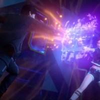 Youxia Zhanji - The Chronicle of Heroic Knight Episode 14 english sub