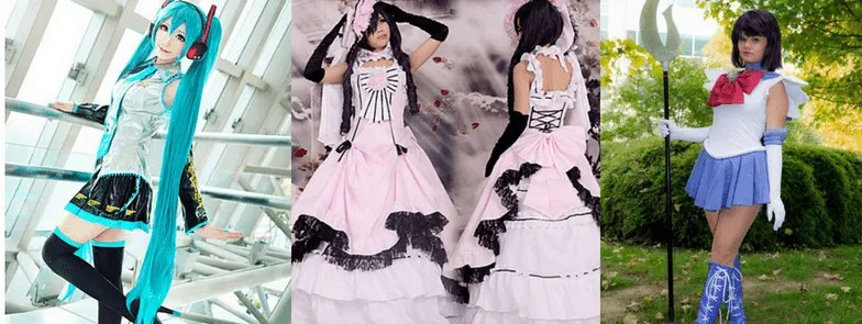 10-anime-cosplay-costumes-you-can-do-right-now