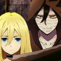 Angels of Death Ending: What ACTUALLY Happened?