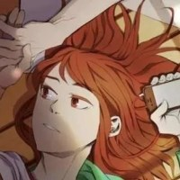 Best Webtoons, For People Who Like Romance