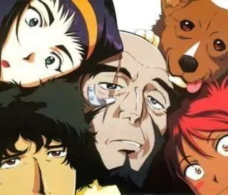 Cowboy-Bebop-always-finding-your-way-home