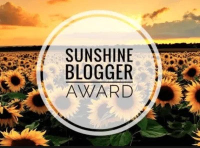 sunshine-blogger
