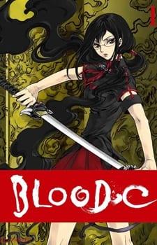 bloodc4