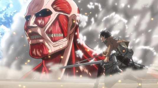 attack-on-titan-03