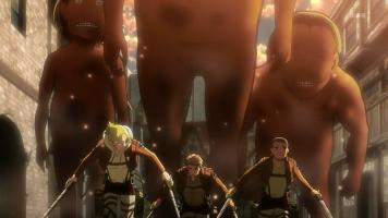 attack-on-titan-09