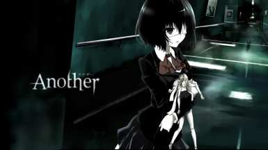 another-anime