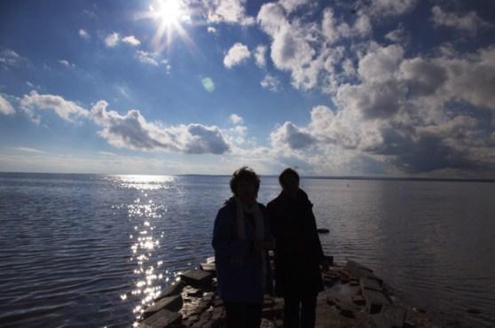 Tuz Gölü (Salt Lake)
