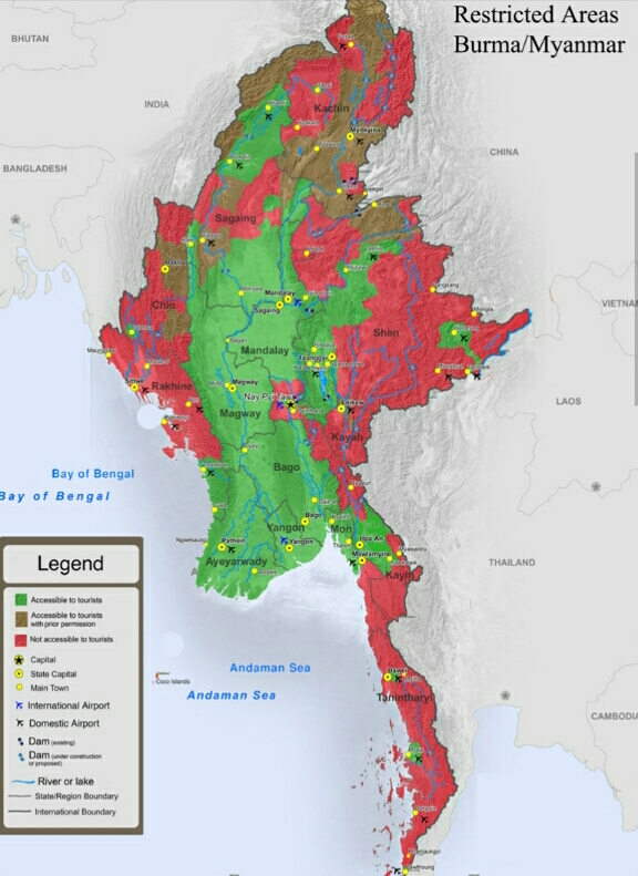 Myanmar-backpacking-tourism-map-travel-1