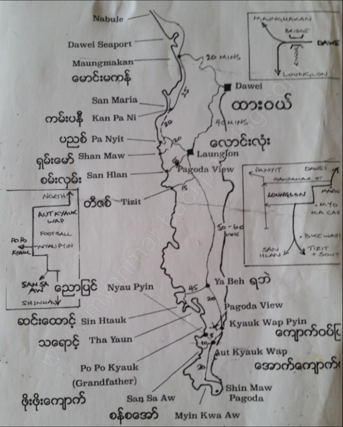 Myanmar_backpacking_travel_burma_dawei_beach_map
