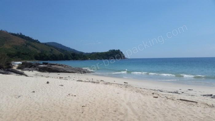 Myanmar_backpacking_travel_burma_dawei_tizit_beach