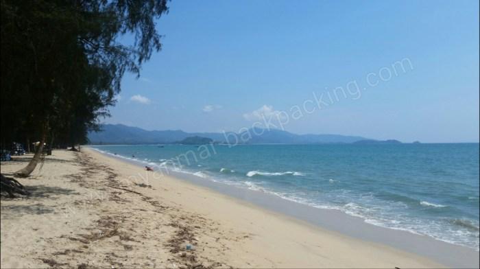 Myanmar_backpacking_travel_burma_dawei_beach_maungmagan