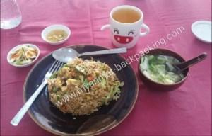 Myanmar food_backpacking_travel_burma_visit