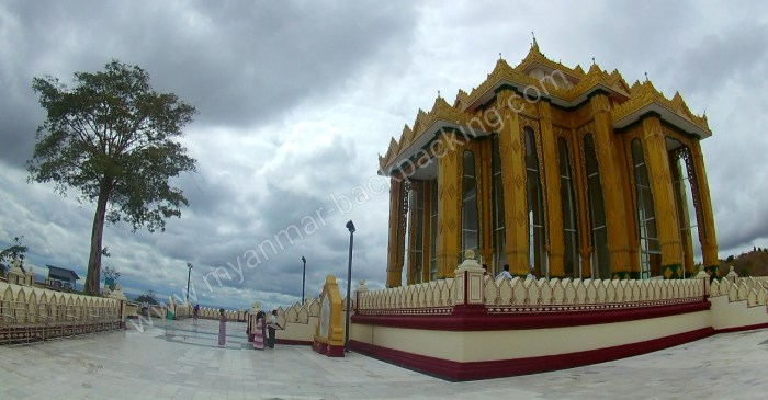 naypyidaw city-capital of myanmar-nay pyi taw-burma capital-naypyitaw-myanmar-backpacking