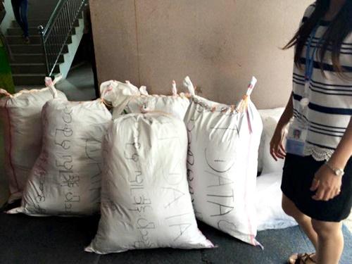 ミャンマーの大洪水支援 活動の様子と募金情報   みゃんろぐ ...