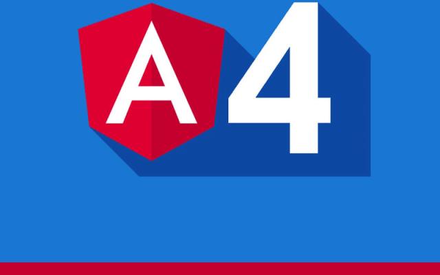 Angular-4-min