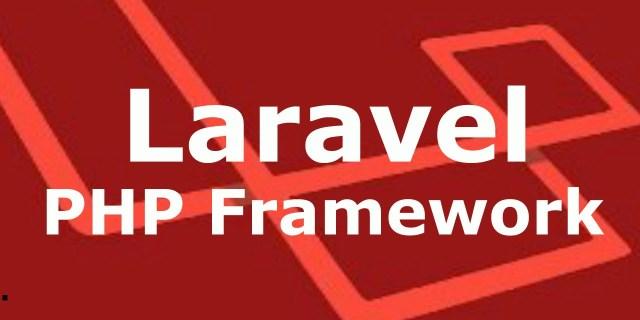 laravel-min